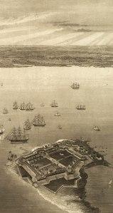 fort-monroe2